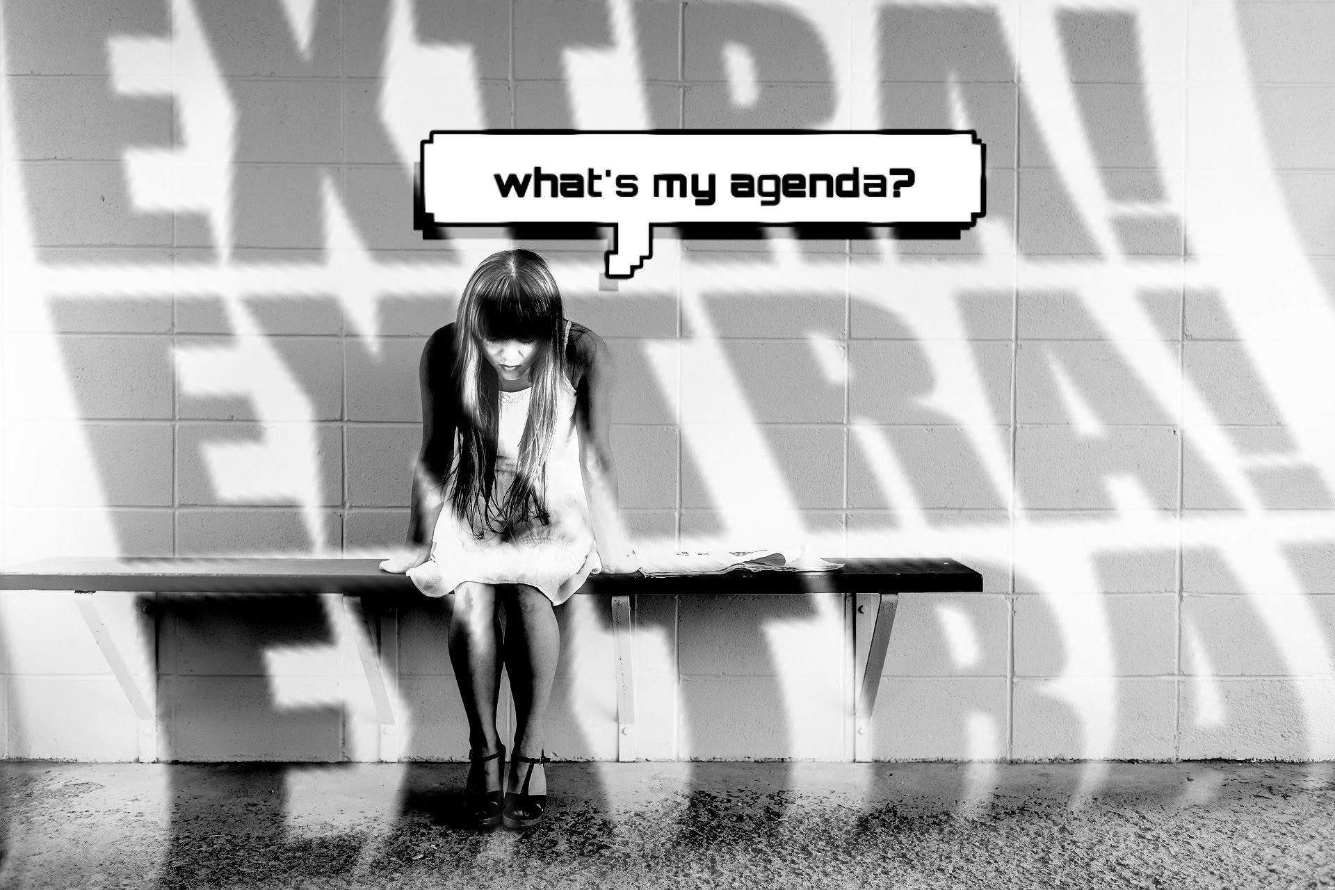 agendasetting